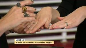 http---prima.tv4play.se-multimedia-vman-VMan-P248-VMan-P2480777_TH