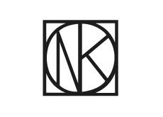 Boka tid hos oss på NK